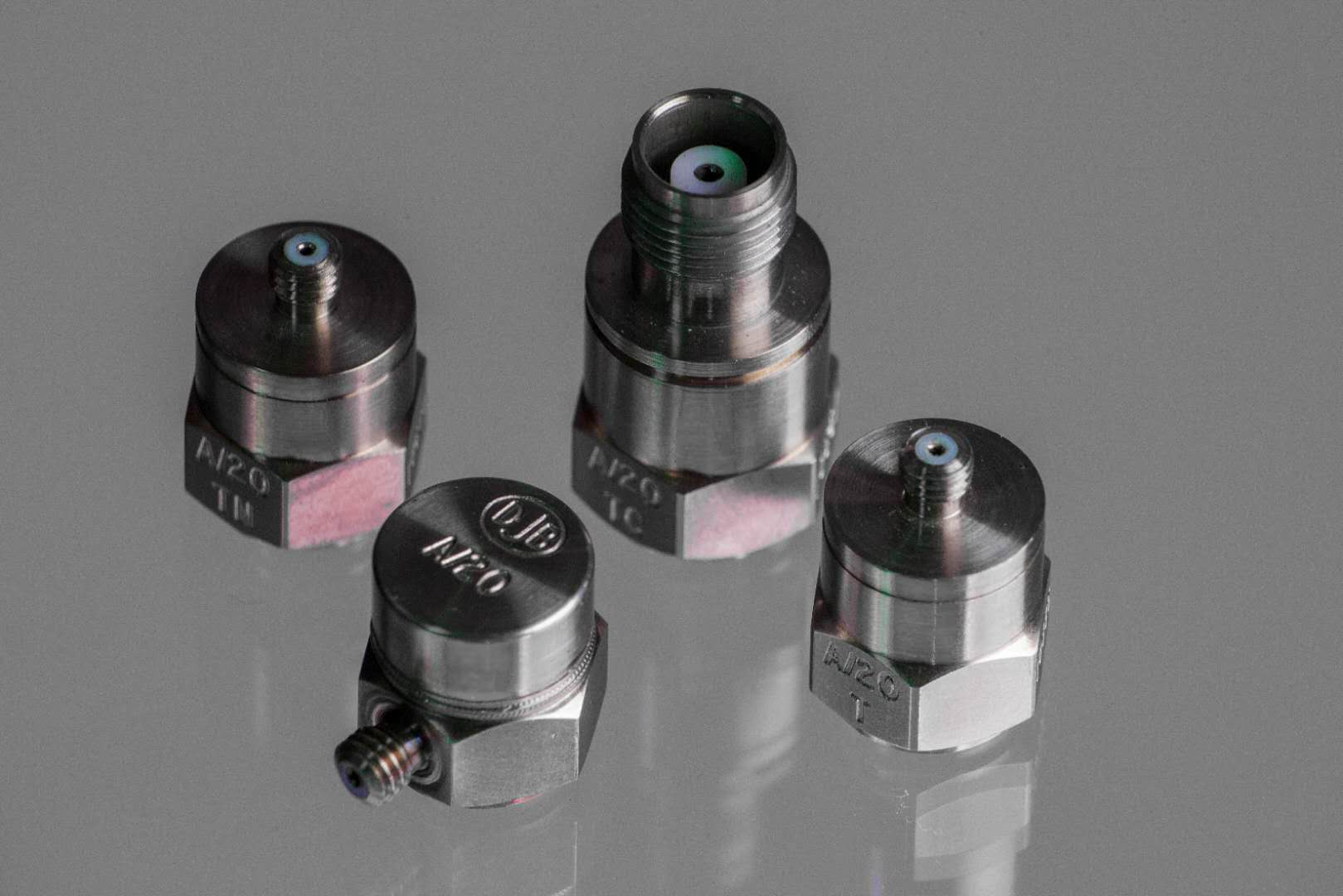 A/120/V, A/120/VT, A/120/VTC, A/120/VI, A/120/VTI